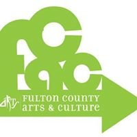 Fulton County Contracts for Services Program