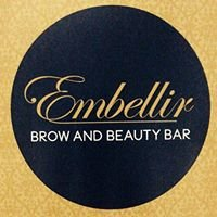 Embellir Brow and Beauty Bar