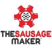 The Sausage Maker Inc