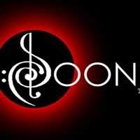 SOON Music Studio
