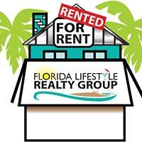 Florida Lifestyle Property Management, llc