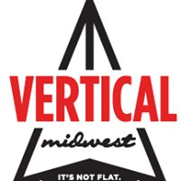 Vertical Midwest