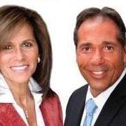John Gandolfo & Barbara Gandolfo Century 21 American Homes