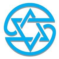 United Jewish Federation of Utah