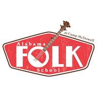 Alabama Folk School