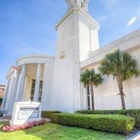 First United Methodist Church of Orlando