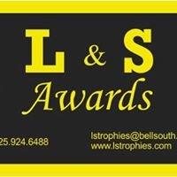 L & S Awards
