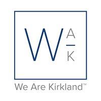 Windermere Real Estate Kirkland