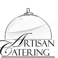Artisan Catering Chicago