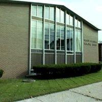 Massena Public Library