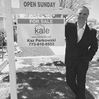 Kaz Perkowski Real Estate Group