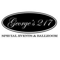 George's 217
