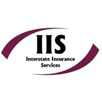 Interstate Insurance Services, Ltd.