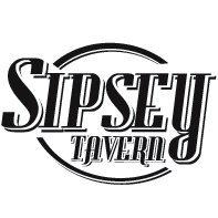 Sipsey Tavern