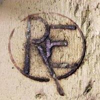Reclaimed earthworks