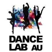 Dance Lab Australia