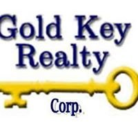 Gold Key Realty Corp