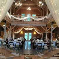 Sugar Grove Vineyards and Gathering Place