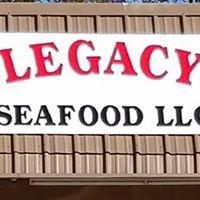 Legacy Seafood LLC