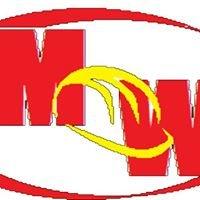 McCormick Works, Inc.