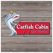 Catfish Cabin II
