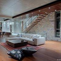 West Coast Estates Luxury Real Estate BC