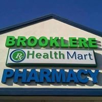 Brooklere Pharmacy Adamsville