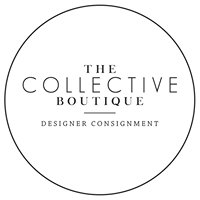 The Collective Boutique