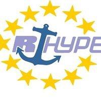 RI Hype