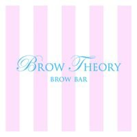 Brow Theory Brow Bar