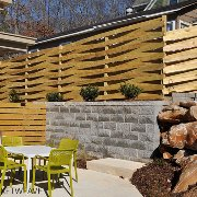 Tennessee Valley Fence, Inc.
