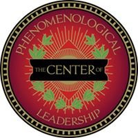The Center of Phenomenological Leadership