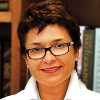 Michigan Brain & Spine Surgery Center, Lucia Zamorano MD, PLC.