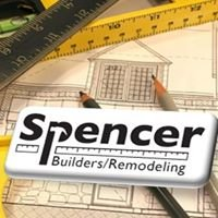 Spencer Builders/Remodeling