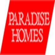 Paradise Homes