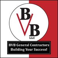 BVB General Contractors