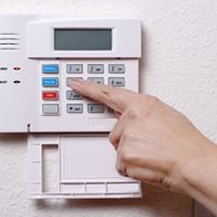 Epic Home Security Systems
