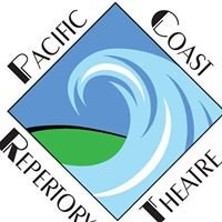 Pacific Coast Repertory Theatre