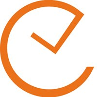 Time Management Company