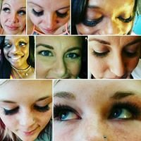 Inga's Lashes and More #Florence Location