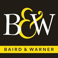Baird & Warner - Glen Ellyn