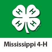 Mississippi 4-H