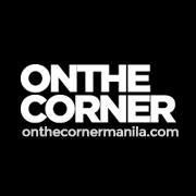 On The Corner Manila