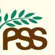 PSS Andrew Jackson Center