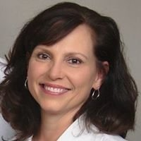 Jeanna Godsted Baird & Warner, Broker Associate