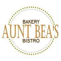 Aunt Bea's Gourmet Bakery & Bistro