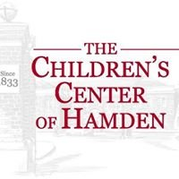 Children's Center of Hamden