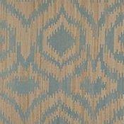 Matt Camron Rugs & Tapestries
