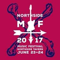 Northside Music Festival