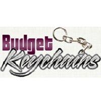 Budget Keychains